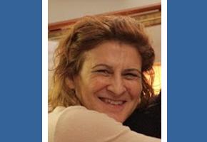 Pilar Melis